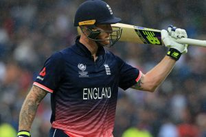 Ben Stokes can 'go through roof' after downing Australia: Eoin Morgan