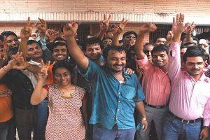 All 'Super 30' candidates crack JEE-Advanced: Anand Kumar