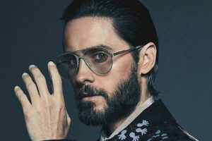 Jared Leto's reason behind his method acting
