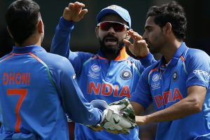 CT 2017: Indian bowlers sparkle as South Africa all out for 191