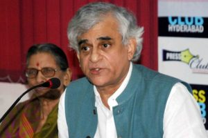 Farm loan waiver a relief, not a solution: Sainath