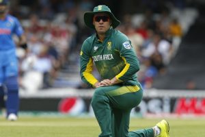 AB de Villiers retires from international cricket, posts emotional video for fans on Twitter