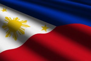 Lawmaker proposes renaming Philippines