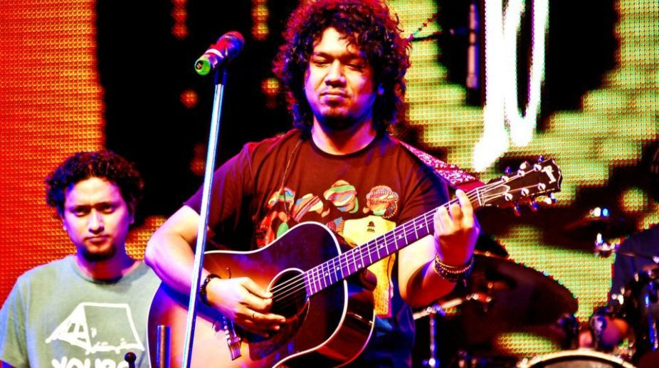 Papon, Music, Singer, Bollywood Singer, Papon Interview, Papon latest interview, Papon Singer