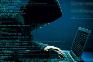 Global cyberattack seems intent on havoc, not extortion