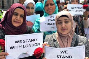 UK ignored Muslim alarms