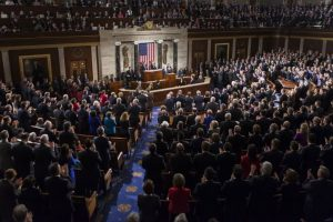 New bipartisan immigration plan to be introduced in US Senate