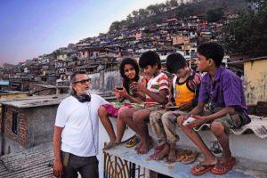 Rakeysh Omprakash Mehra builds 800 lavatories in 4 years