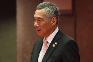 Malayalee community contributed significantly to Singapore: PM Lee