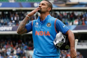 Final Frontier: Consistent India take on confident Pakistan in CT 2017 Final