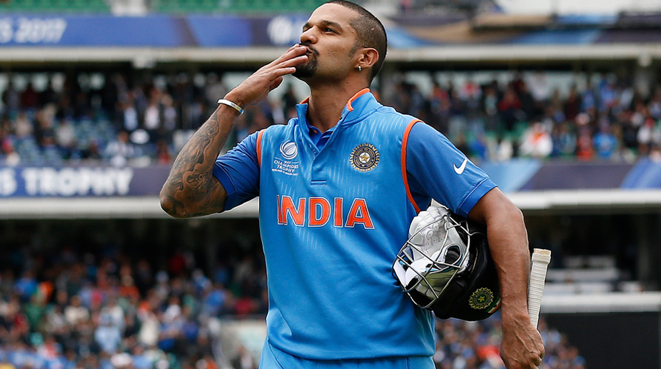 Shikhar Dhawan, KL Rahul, Cricket, India, Virat Kohli, Final Cricket Test