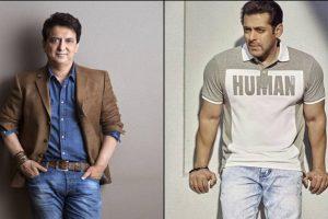 Sajid, Salman to 'Kick' their way into Christmas 2019