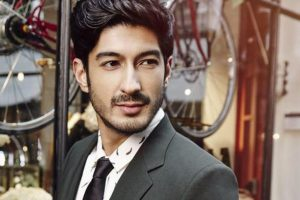Would be exciting to collaborate with cousins: Mohit Marwah