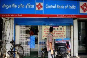 Central Bank shareholders okay plan to raise Rs 6,500 crore