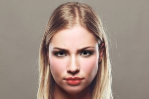 New tool can predict how your face will change with age