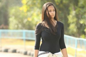 Indian racers need more exposure, infrastructure: Woman driver Mira Erda