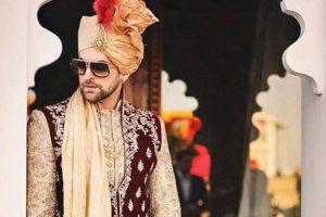 Neil Nitin Mukesh looks deadly in 'Indu Sarkar': Rishi Kapoor