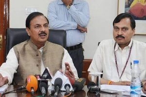 Government to create database of artists, art forms