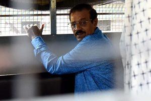 1993 Mumbai blasts convict Mustafa Dossa dies of heart attack