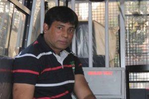 Abu Salem aide arrested in east Delhi