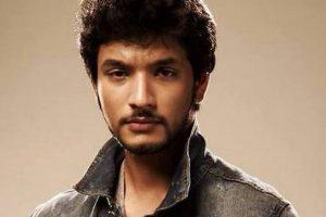 Won't touch dad's 'Agni Natchathiram': Gautham Karthik