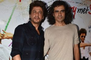 Hope to work with Ranbir again: Imtiaz Ali