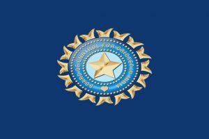 Why Team India still uses British-era logo, CIC asks PMO