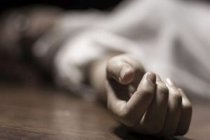 4 bodies found in Manipur