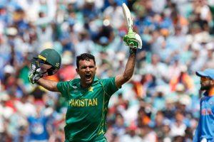Was difficult to counter Fakhar Zaman's batting style: Virat Kohli