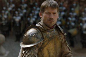 'GOT' final season won't begin shooting until October