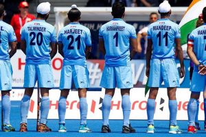 Hockey India justifies withdrawal from FIH Pro League