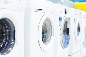 Pent-up demand expected to boost Diwali sales of consumer durables