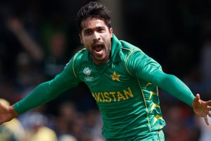 'Mohammad Amir wanted to make up for his wrong doing'