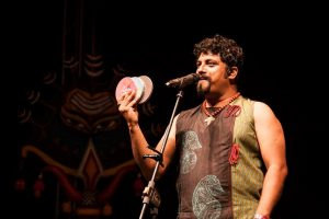 Raghu Dixit, Rabbi Shergill come together for a music gig