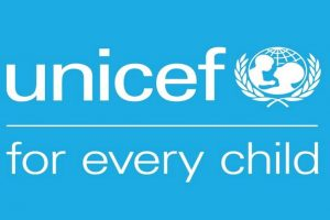Unicef: Children increasingly used as weapons of war