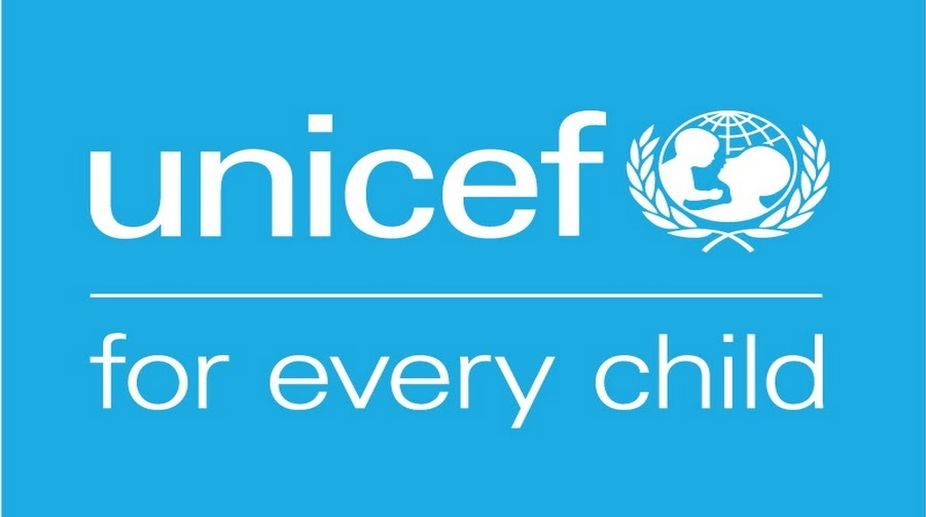 Yemen's education system devasted by conflict: UNICEF