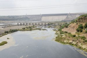 'Govt to try renaming Bhakra Dam'