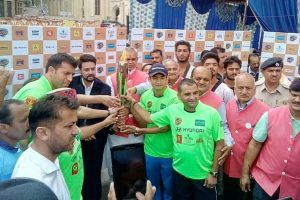 HP governor to launch state Olympics Games