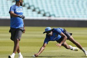 Pressure piles up on Ravichandran Ashwin ahead of West Indies tour