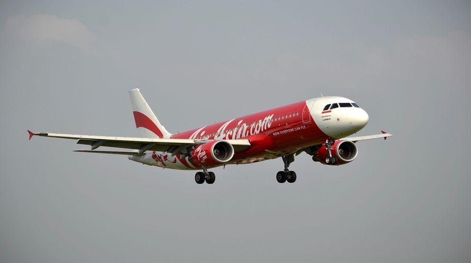 AirAsia, AirAsia India, Tata Sons, domestic network , budget passenger