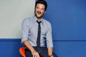 Anil Kapoor urges fans to support Assam