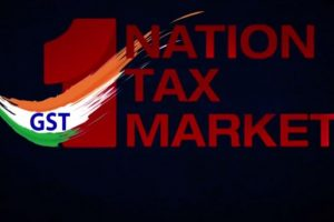GST explained: How new tax regime will affect you