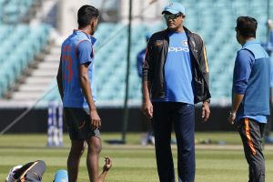 Jason Gillespie blames personalities' clash for Anil Kumble's ouster