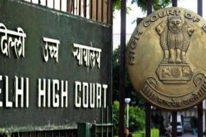 HC issues notice to Delhi govt, says finally a PIL on vacancy