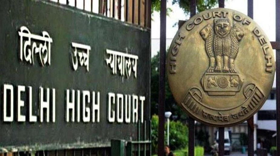 Delhi HC, Election Commission, High Court