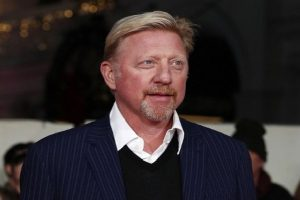 German tennis legend Boris Becker faces huge debt claims