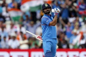 India vs West Indies: Indian cricketers to watch out for