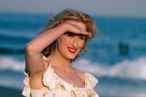 'Mamma Mia 2' trailer teases Meryl Streep's character's death