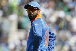 1st ODI: Kohli-led India aim to scale West Indies wall without Kumble