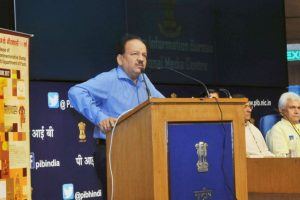Government launches VAJRA scheme to attract Indian scientists abroad